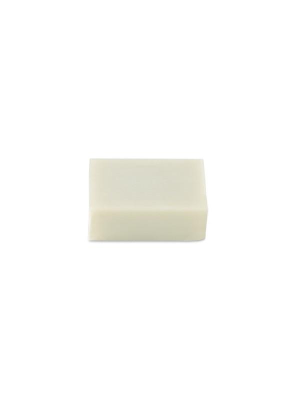 Kayori Gastenzeepje shampoo - Vegan - Shincha