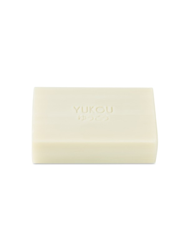 Kayori Handzeep - Vegan - Yukou
