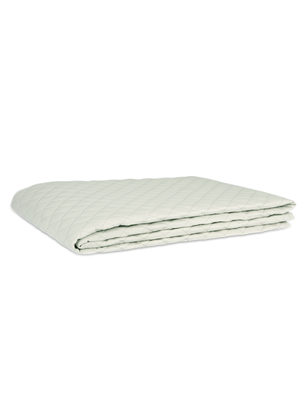 Kayori Sari - Plaid - Baumwolle - 150/220 - Silbergrau
