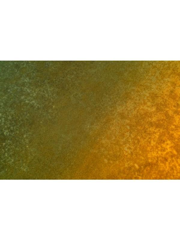 Kayori - Gassho - Bettwäsche - Flanell - Orange