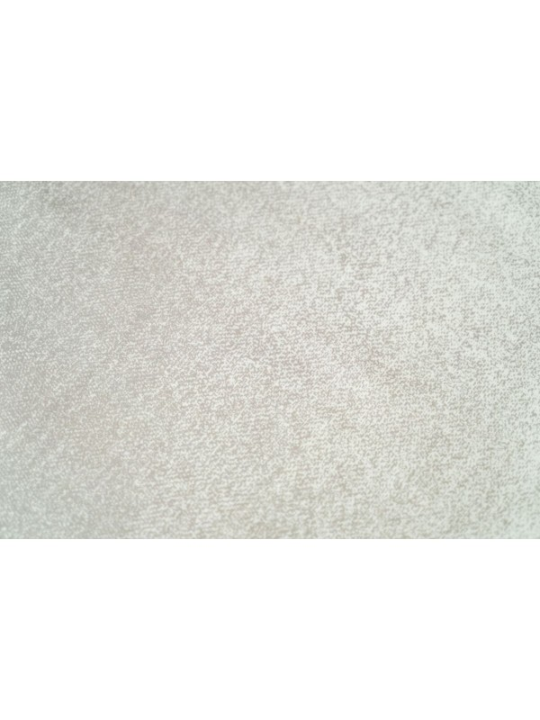 Kayori Yana - Bettwasche - Baumwolle-satin - Silbergrau